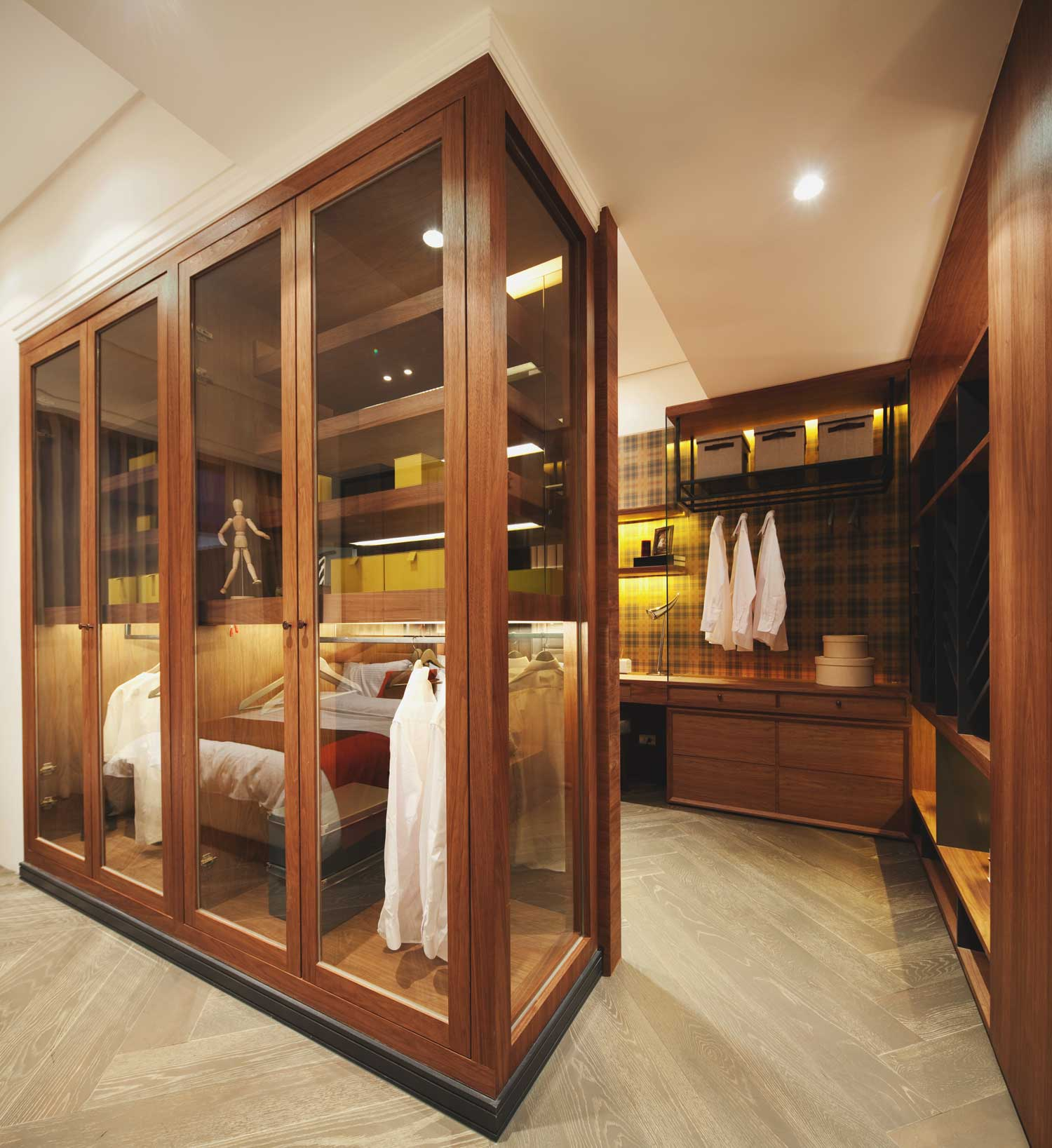 Luxury-Small-Apartment-in-Taipei-studio-oj-02