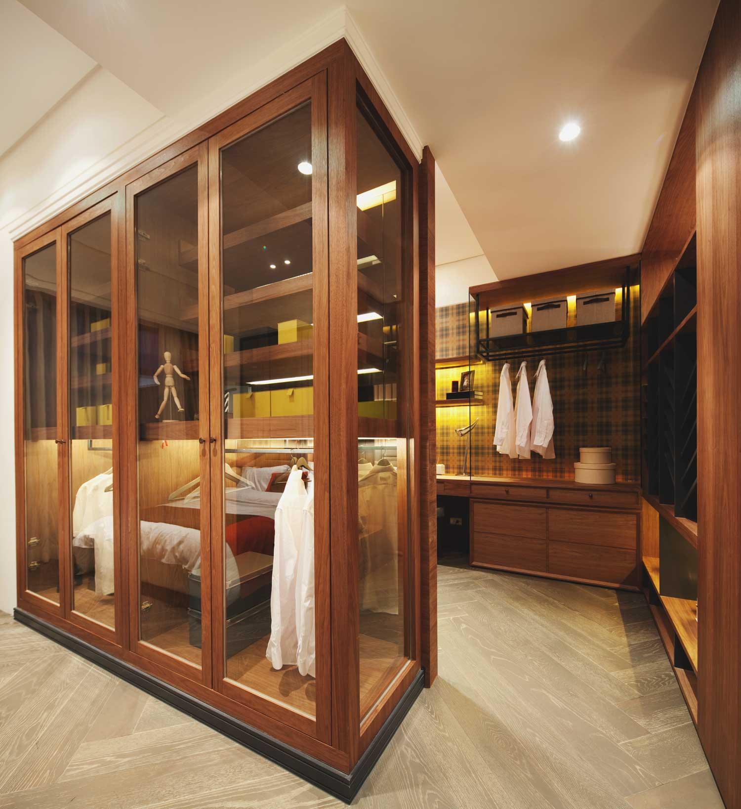 Luxury-Small-Apartment-in-Taipei-studio-oj-02