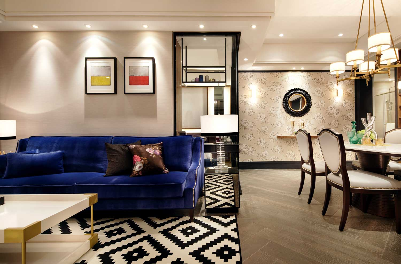 Luxury-Small-Apartment-in-Taipei-studio-oj-03