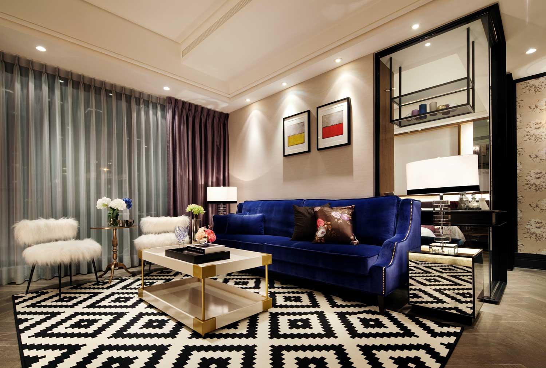 Luxury-Small-Apartment-in-Taipei-studio-oj-04