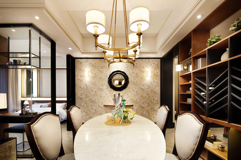Luxury-Small-Apartment-in-Taipei-studio-oj-06