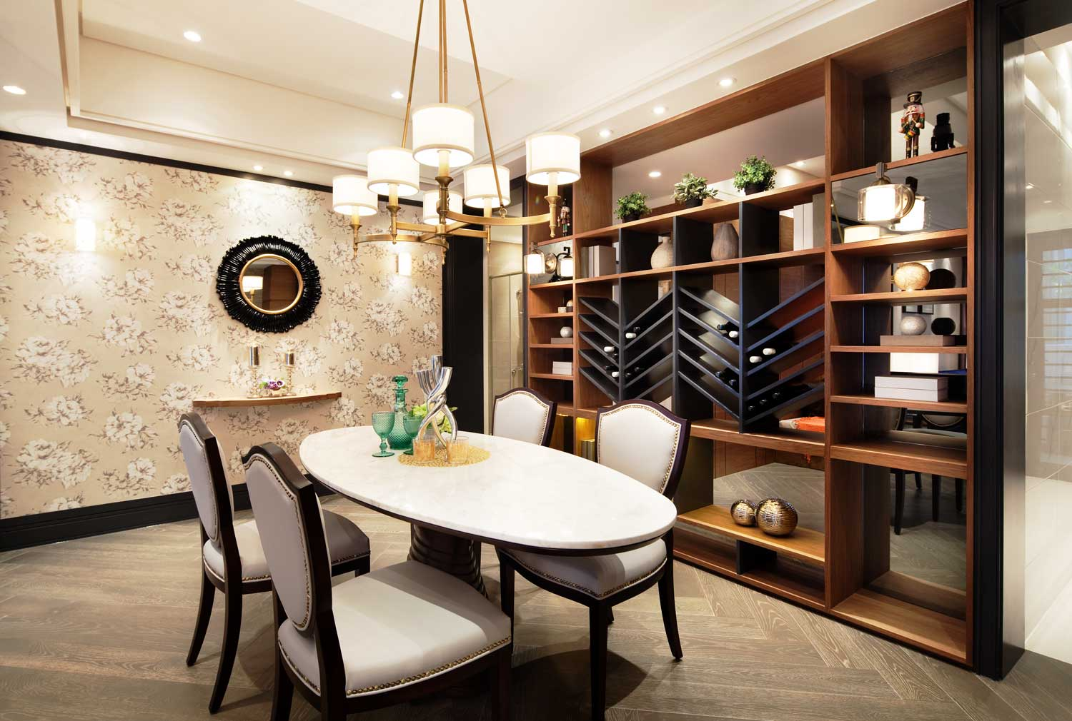 Luxury-Small-Apartment-in-Taipei-studio-oj-08