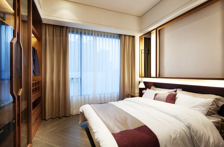 Luxury-Small-Apartment-in-Taipei-studio-oj-09