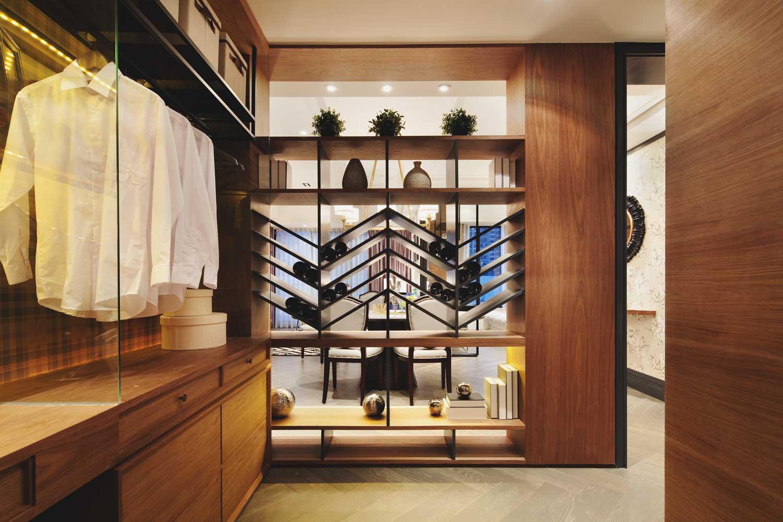 Luxury-Small-Apartment-in-Taipei-studio-oj-12