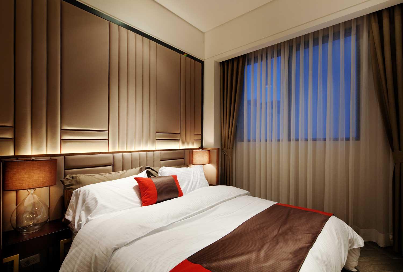Luxury-Small-Apartment-in-Taipei-studio-oj-13