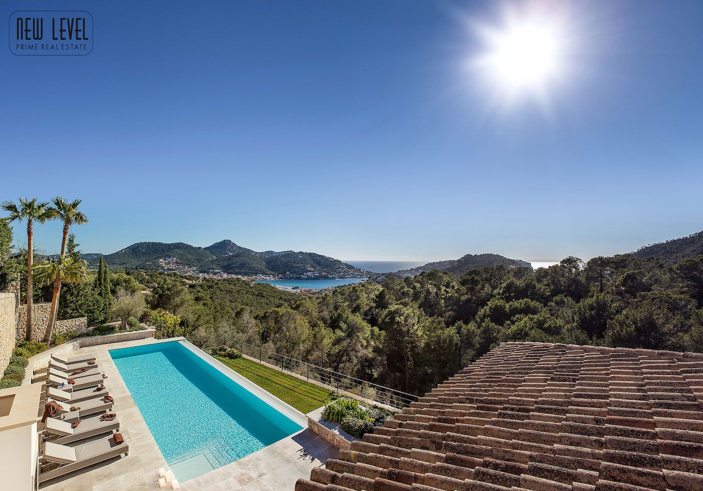 Luxury Villa With Fantastic Views Over the Hills of Mallorca-02