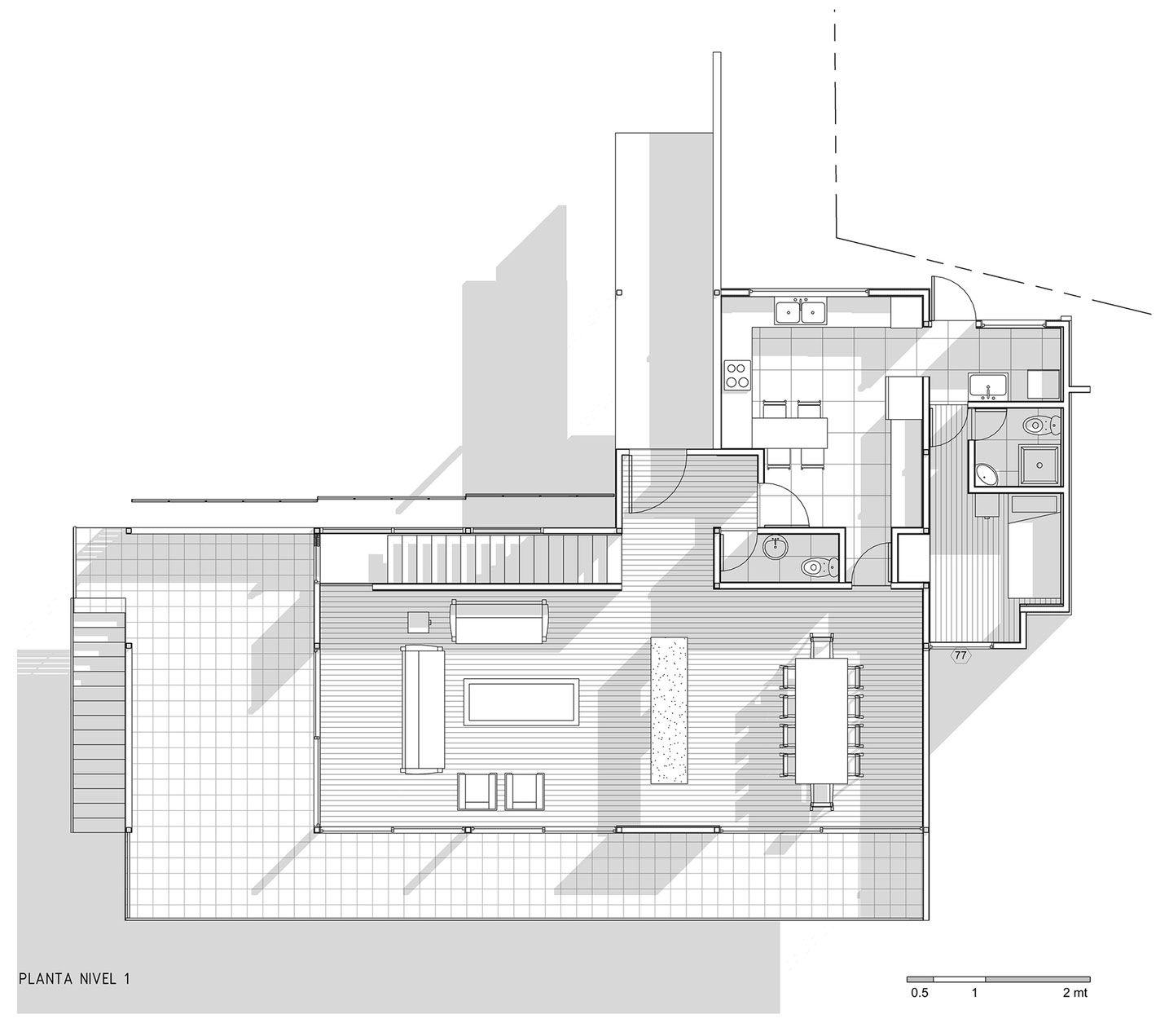 MIL-House-19
