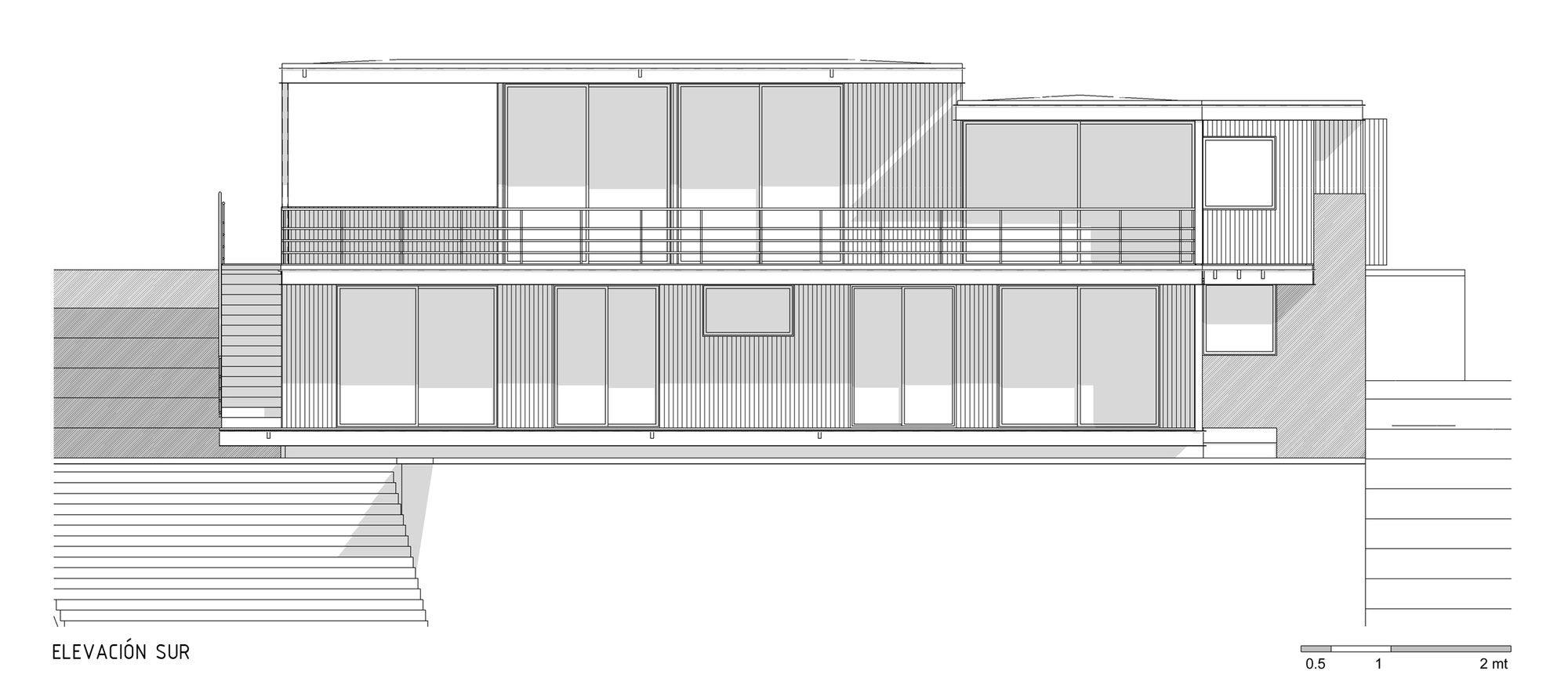 MIL-House-21