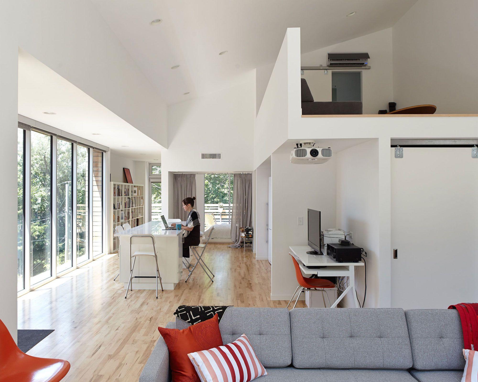 Madison-Residence-07