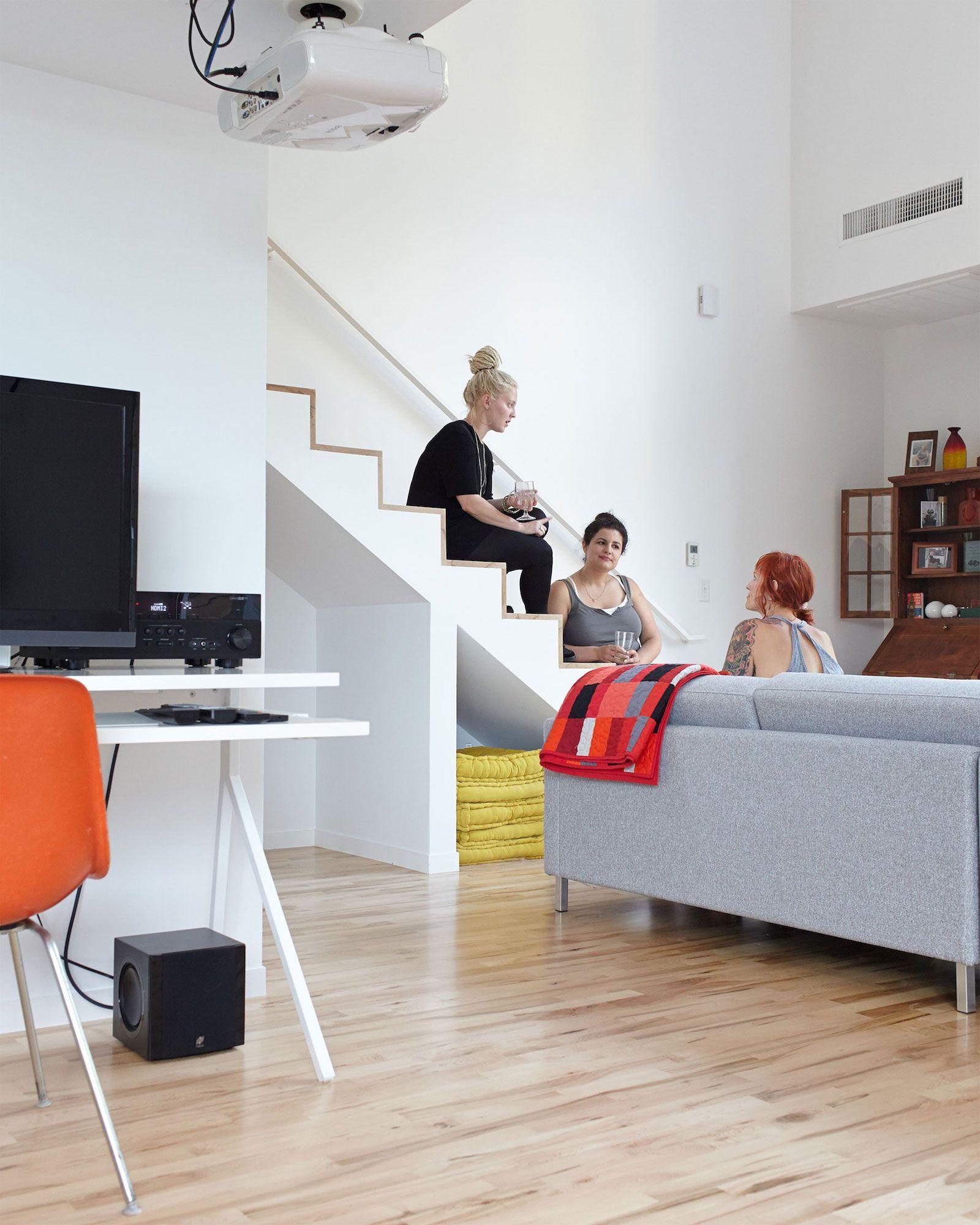 Madison-Residence-08