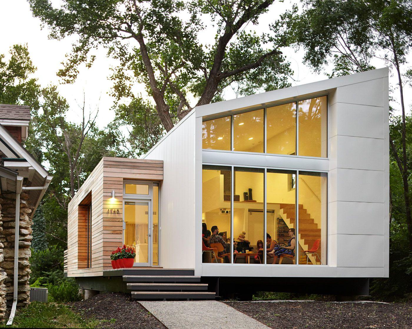 Madison-Residence-15