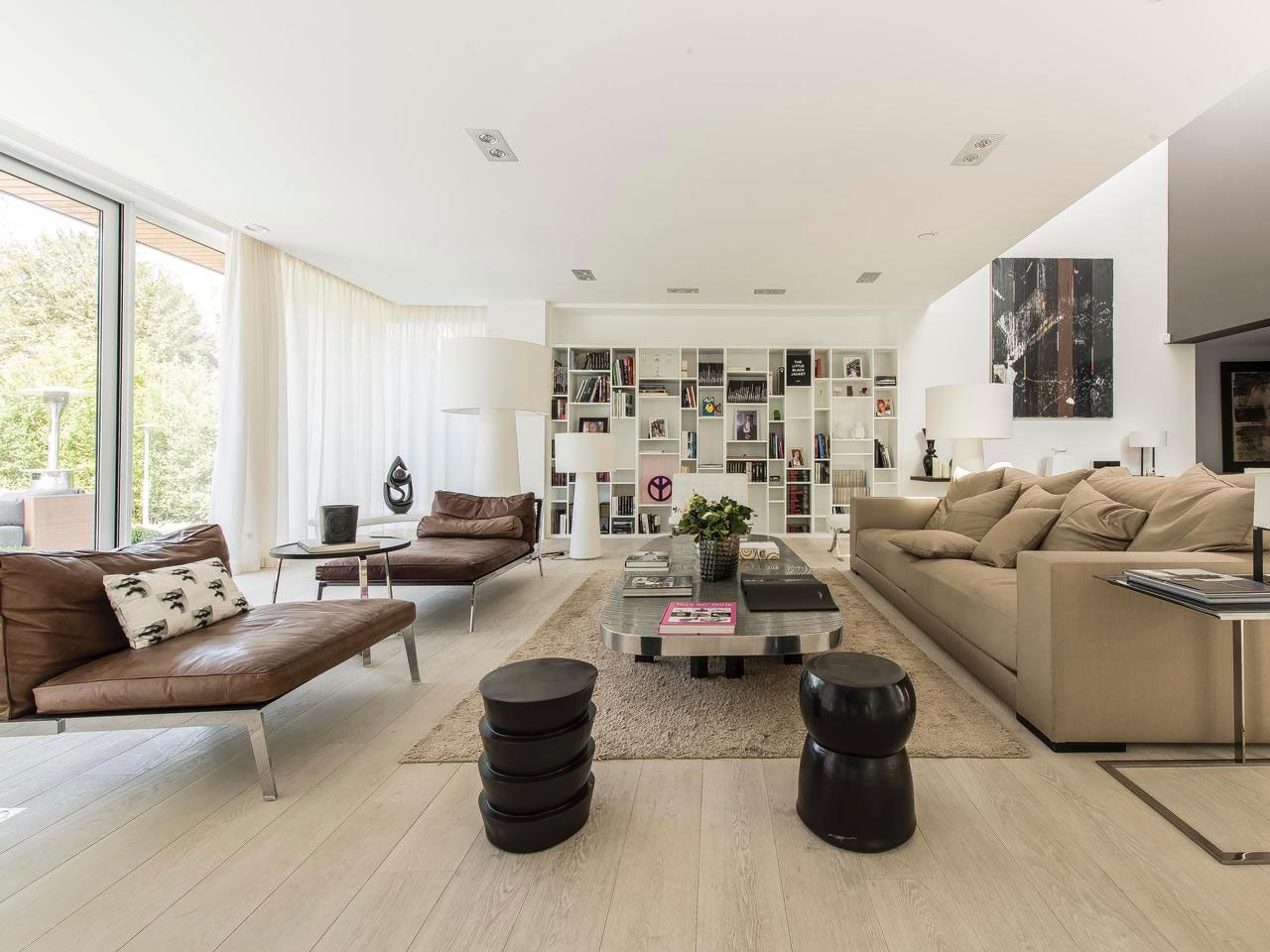 Magnificent Property in Uccle-Belgium-06