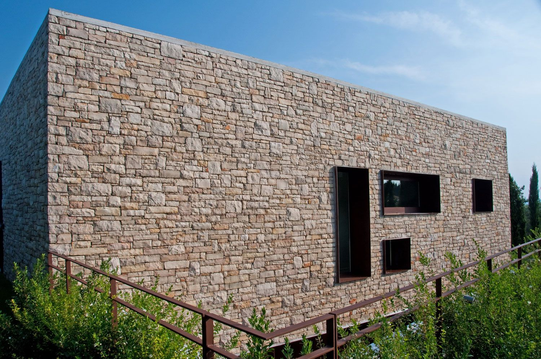 Manerba-del-Garda-09