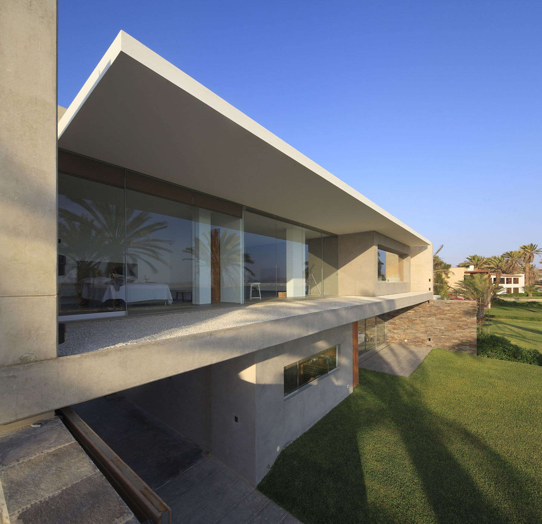 Mar de Luz House by Oscar Gonzalez Moix-03