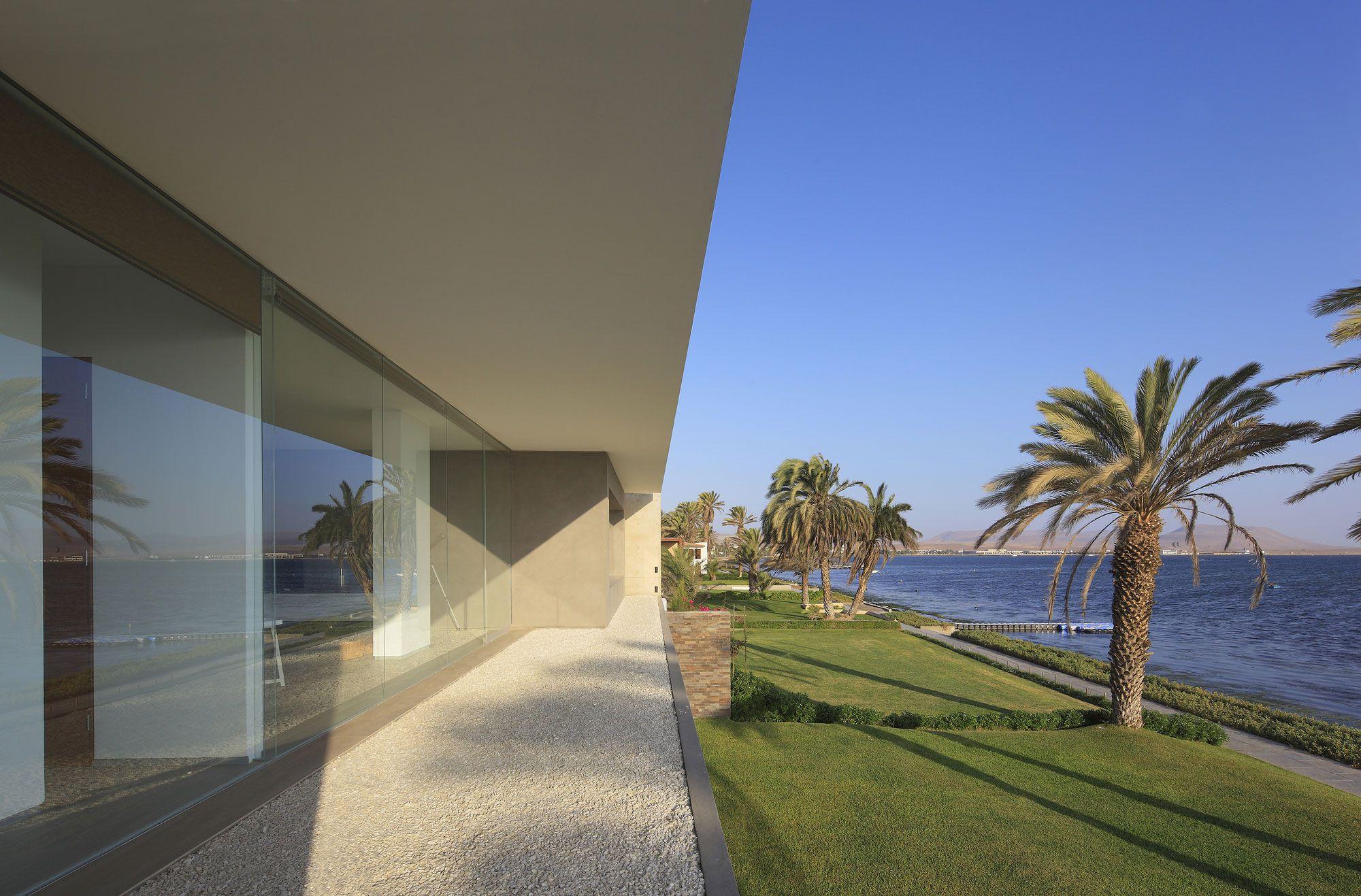 Mar de Luz House by Oscar Gonzalez Moix-04