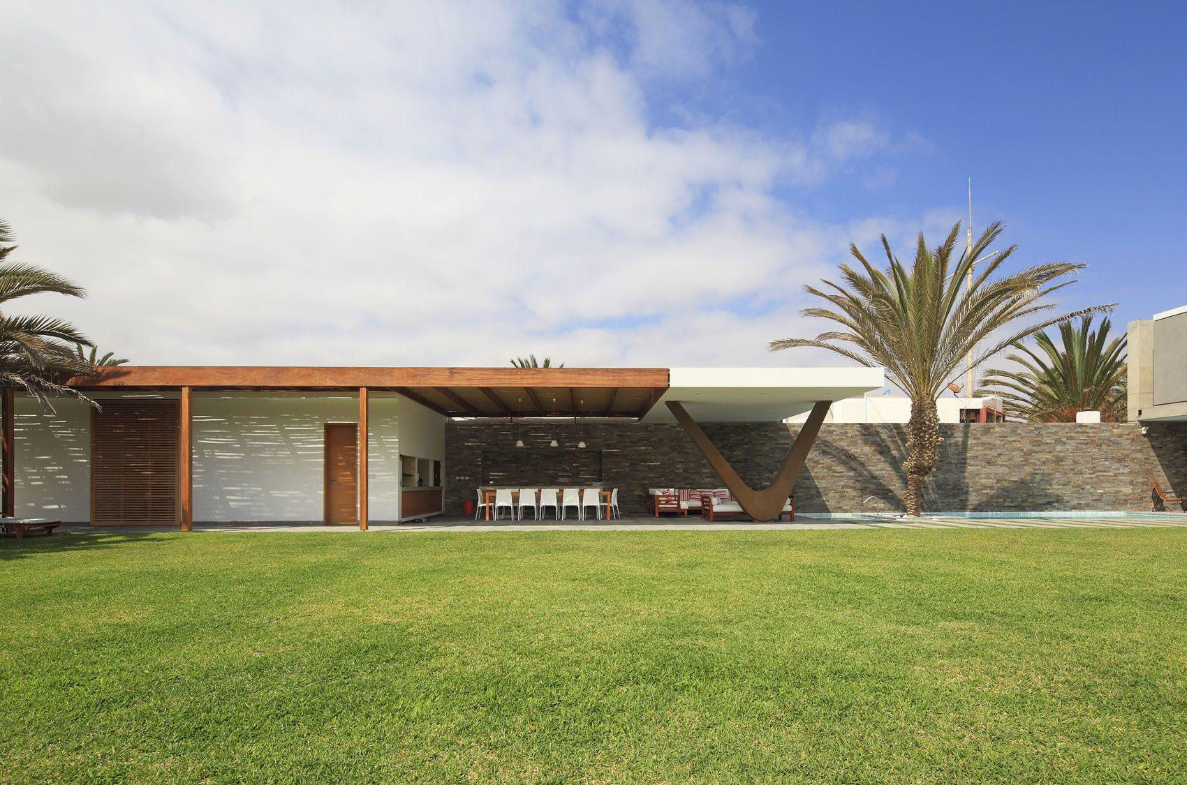 Mar de Luz House by Oscar Gonzalez Moix-05