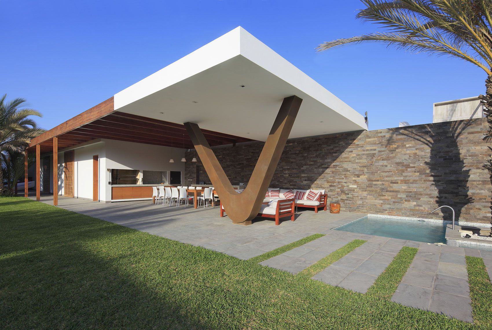 Mar de Luz House by Oscar Gonzalez Moix-06