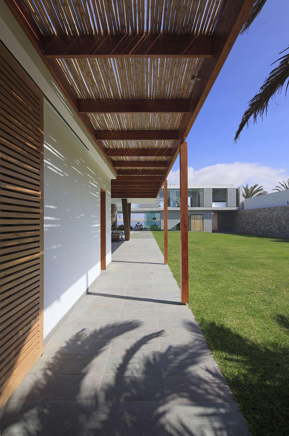 Mar de Luz House by Oscar Gonzalez Moix-08