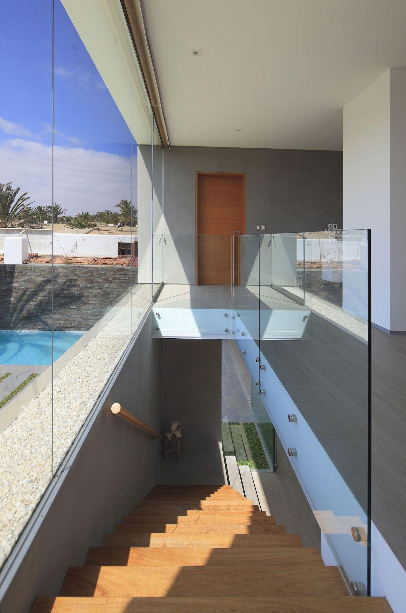 Mar de Luz House by Oscar Gonzalez Moix-22