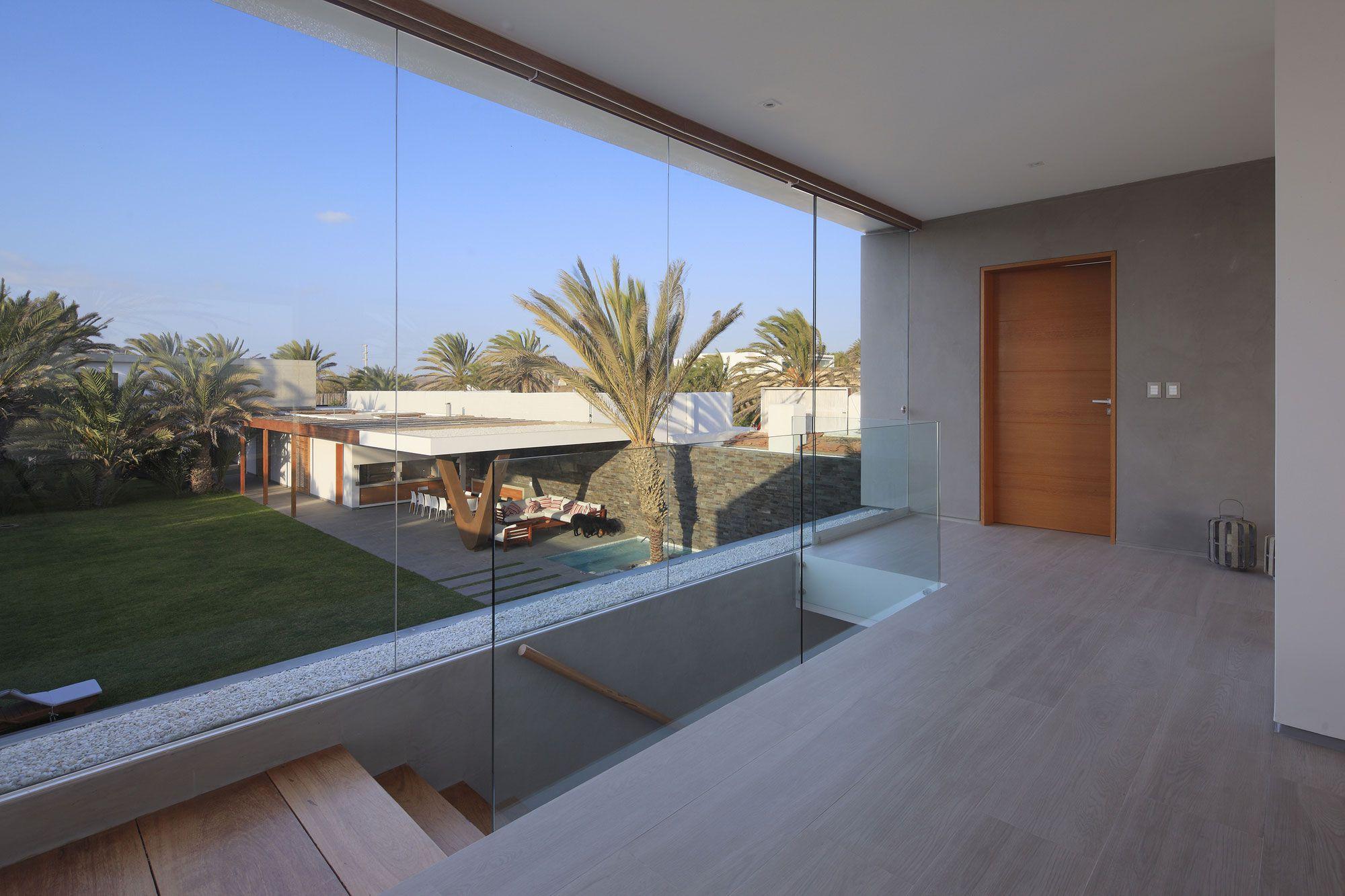 Mar de Luz House by Oscar Gonzalez Moix-23