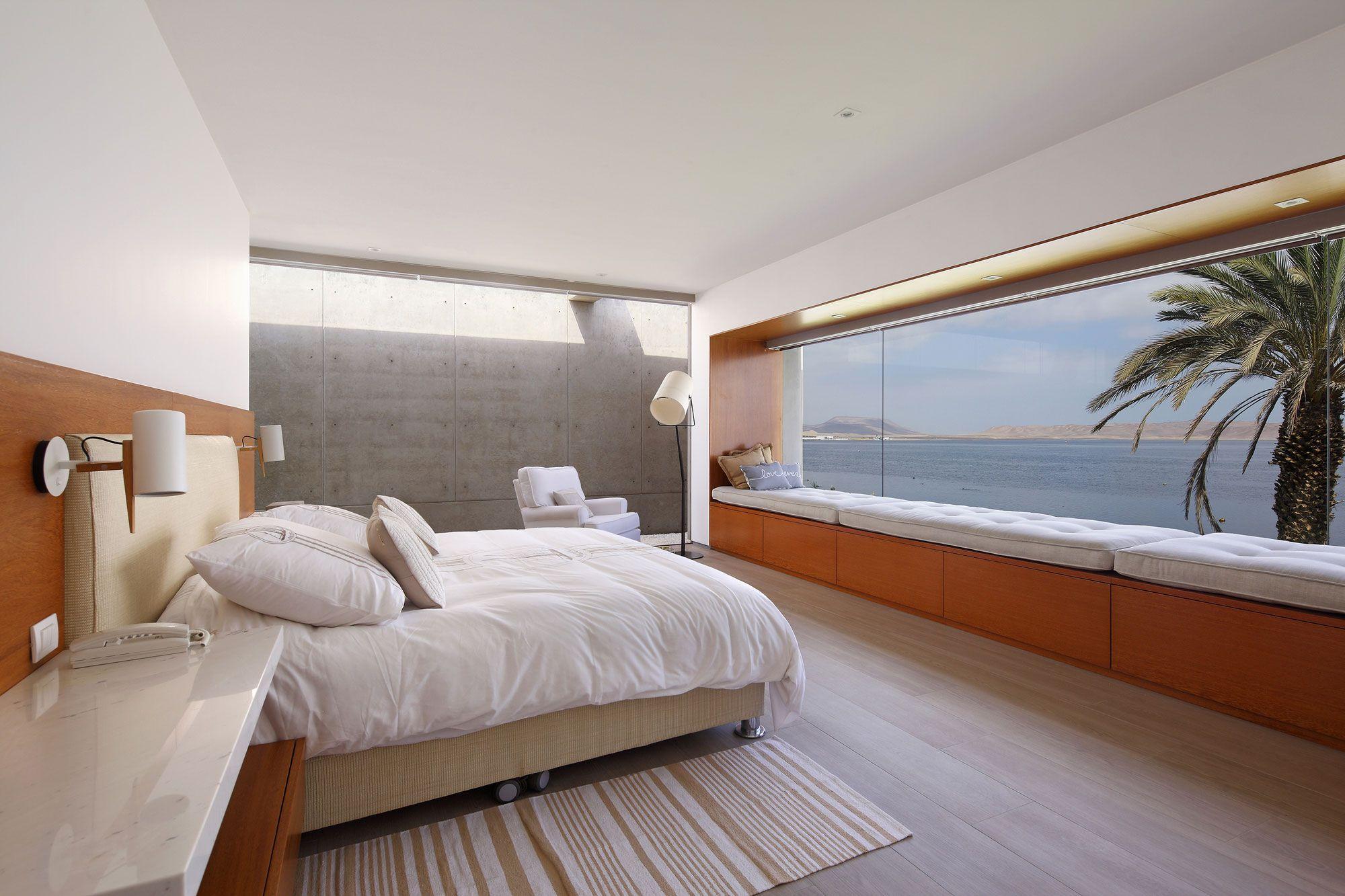 Mar de Luz House by Oscar Gonzalez Moix-24