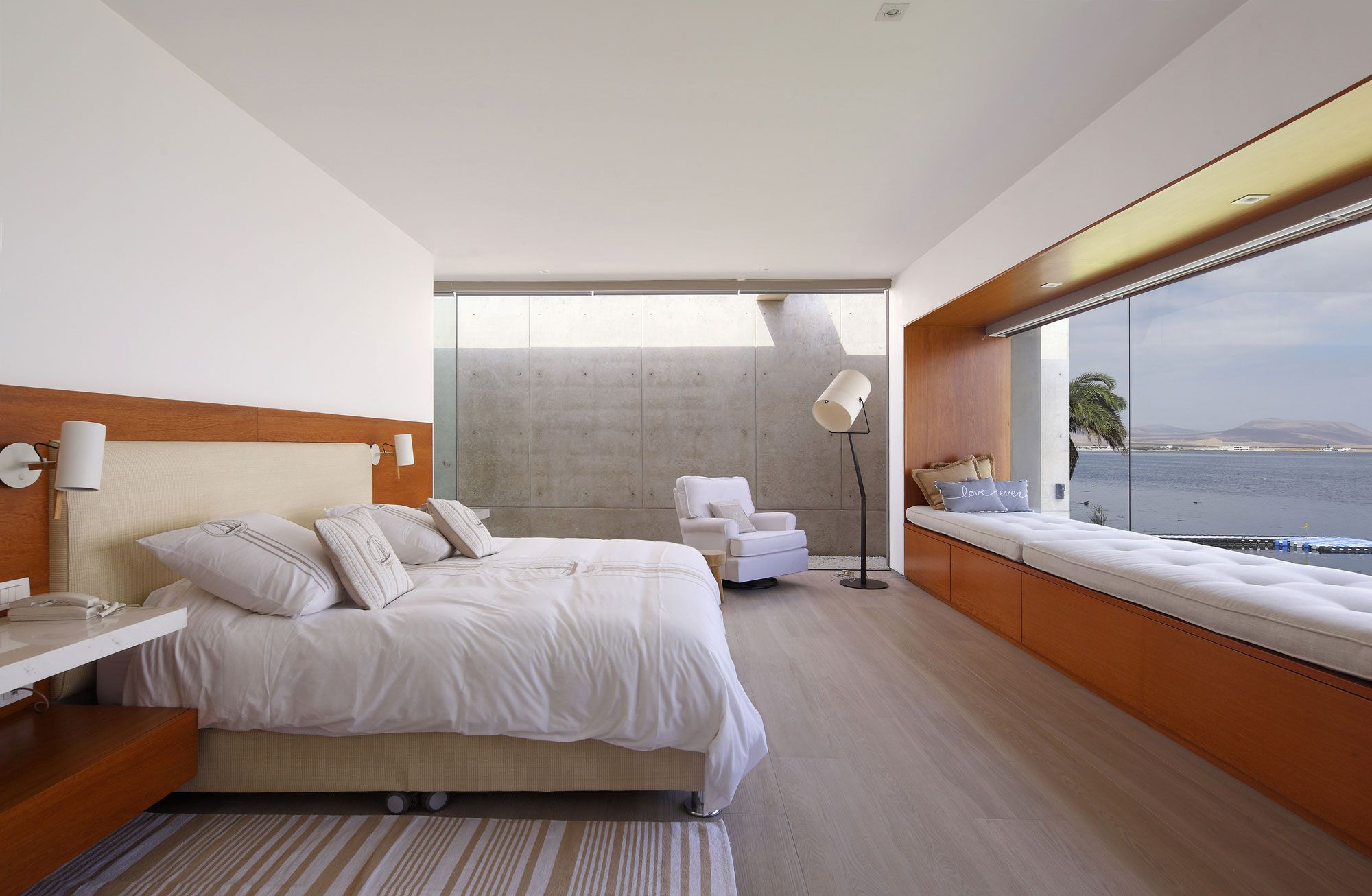 Mar de Luz House by Oscar Gonzalez Moix-25