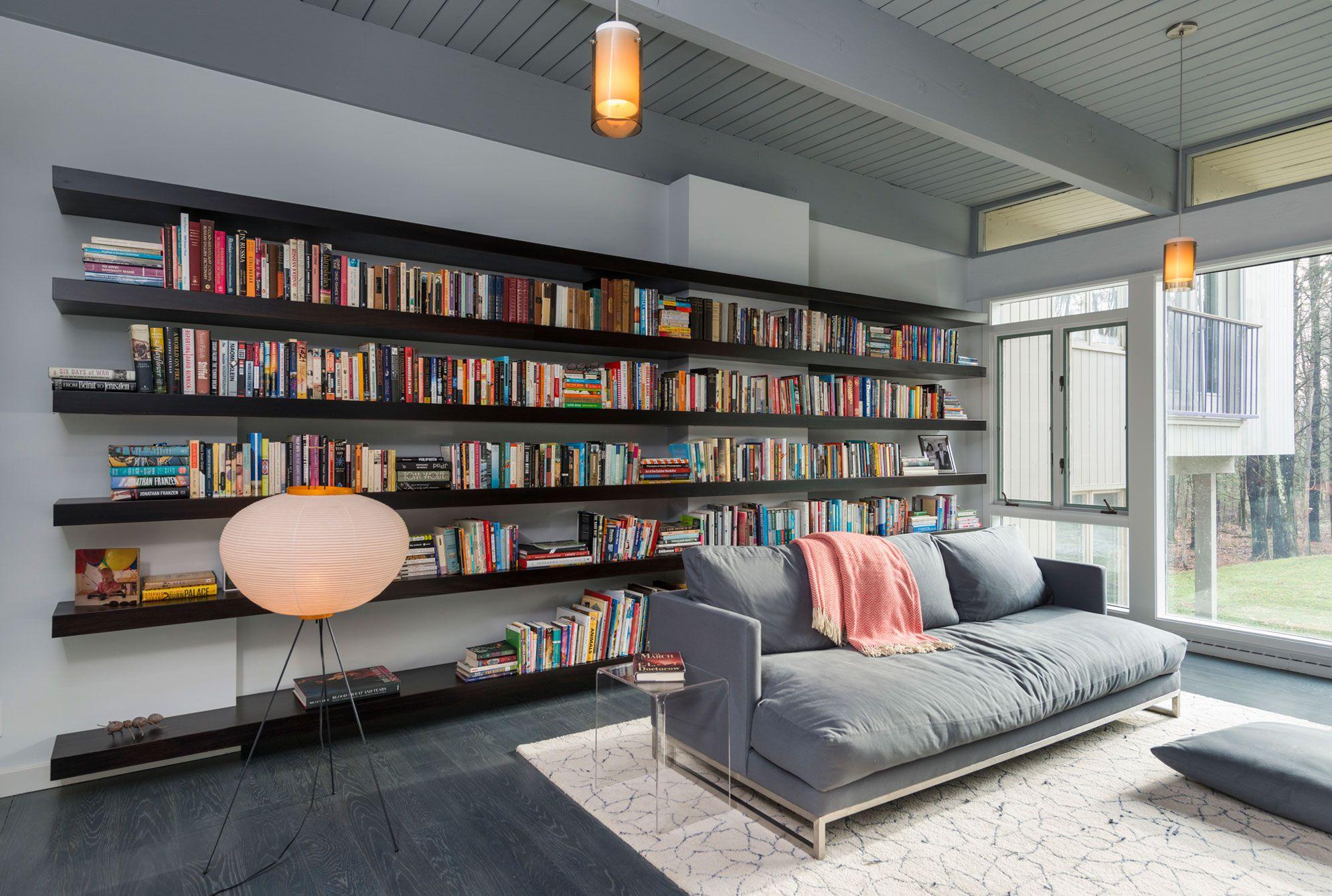 Mid-Century Modern Home Design-06