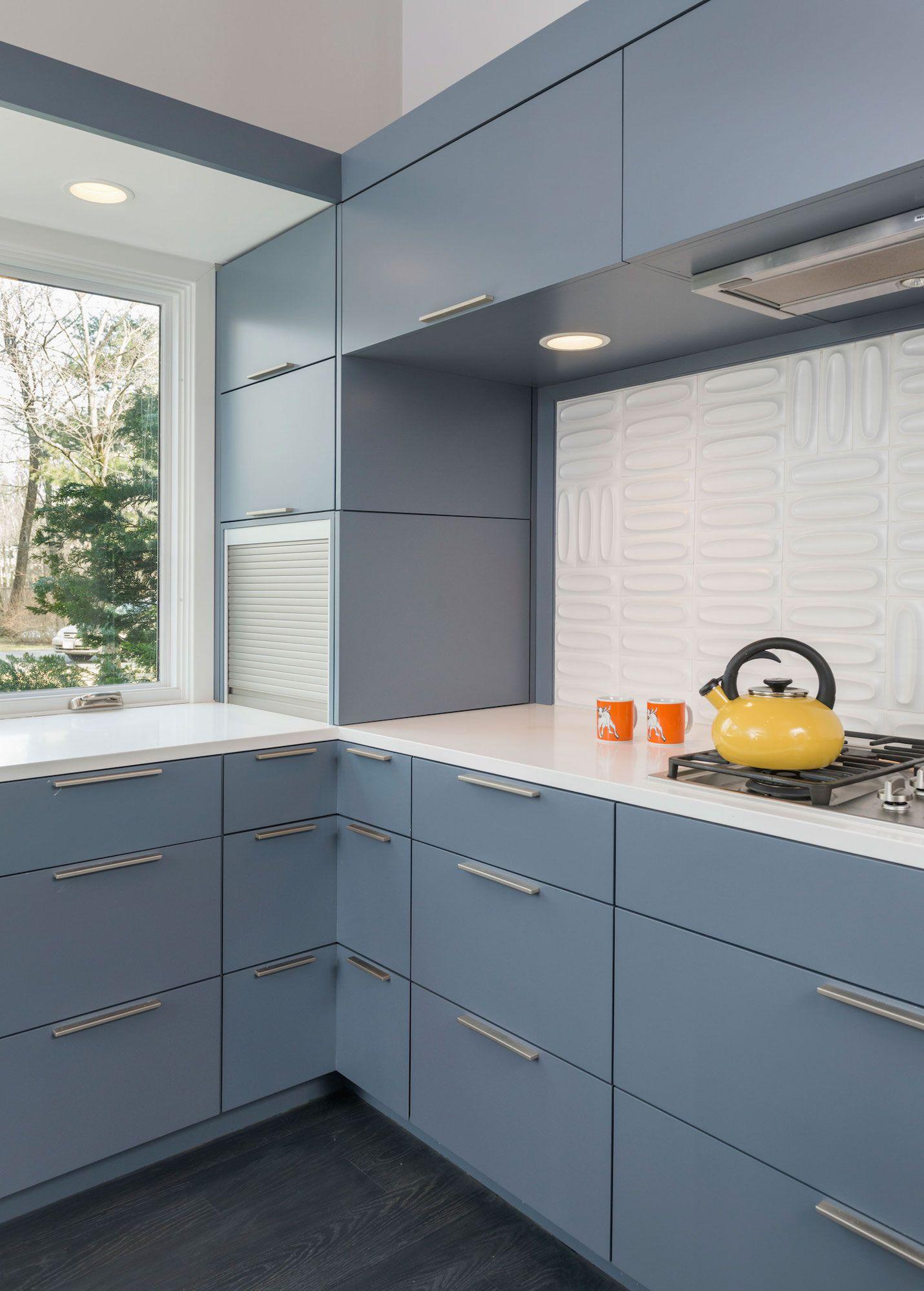 Mid-Century Modern Home Design-08