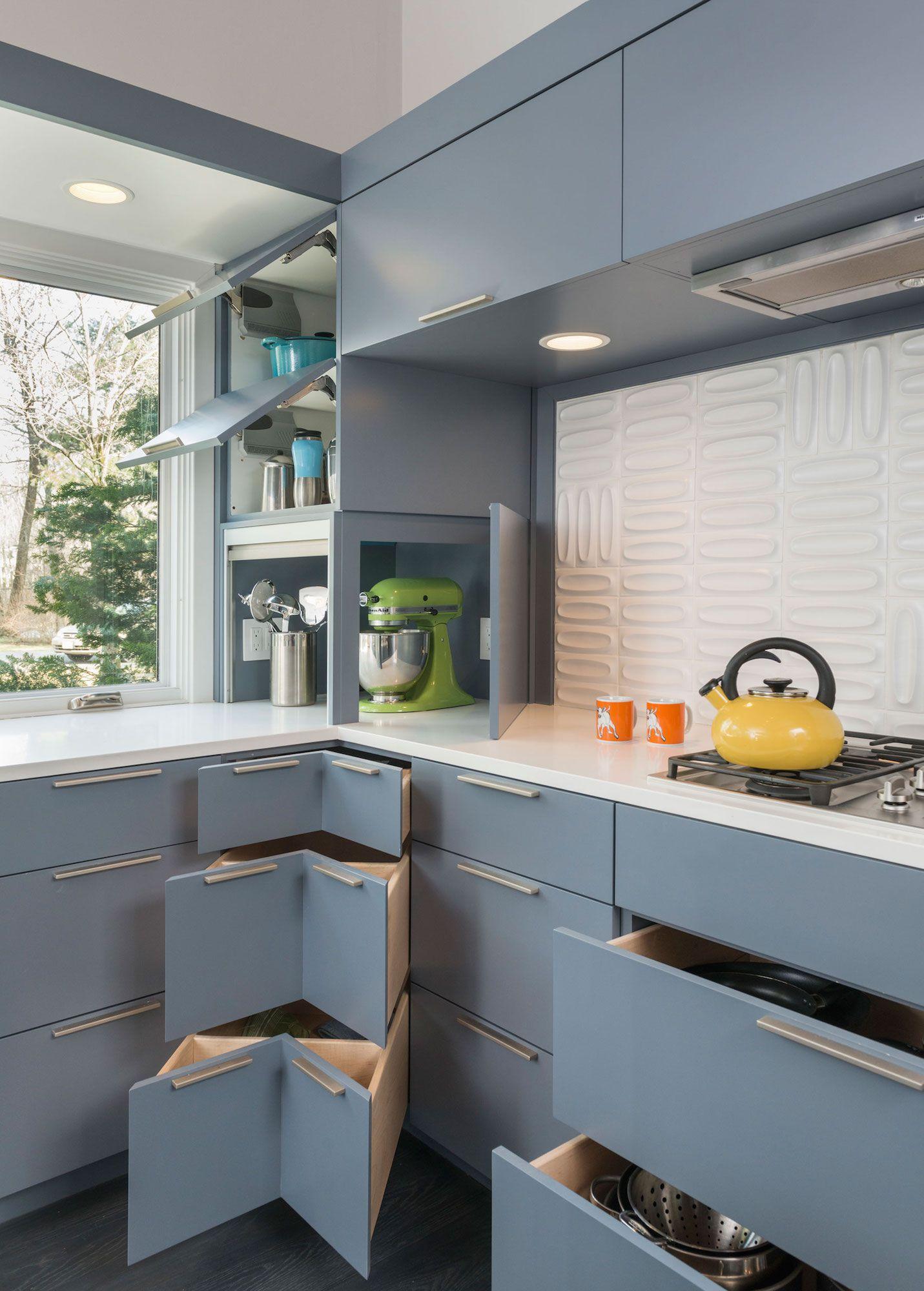 Mid-Century Modern Home Design-09