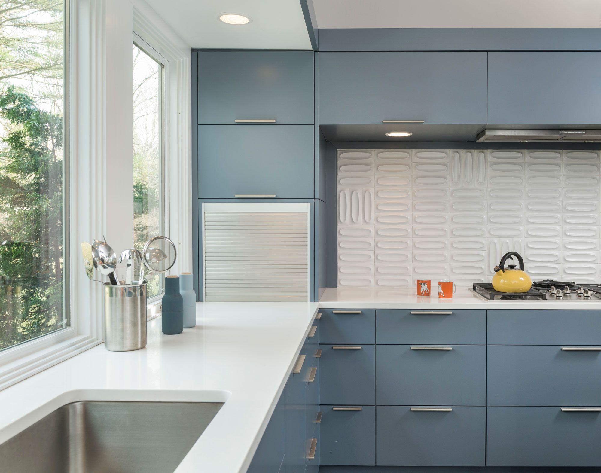 Mid-Century Modern Home Design-10