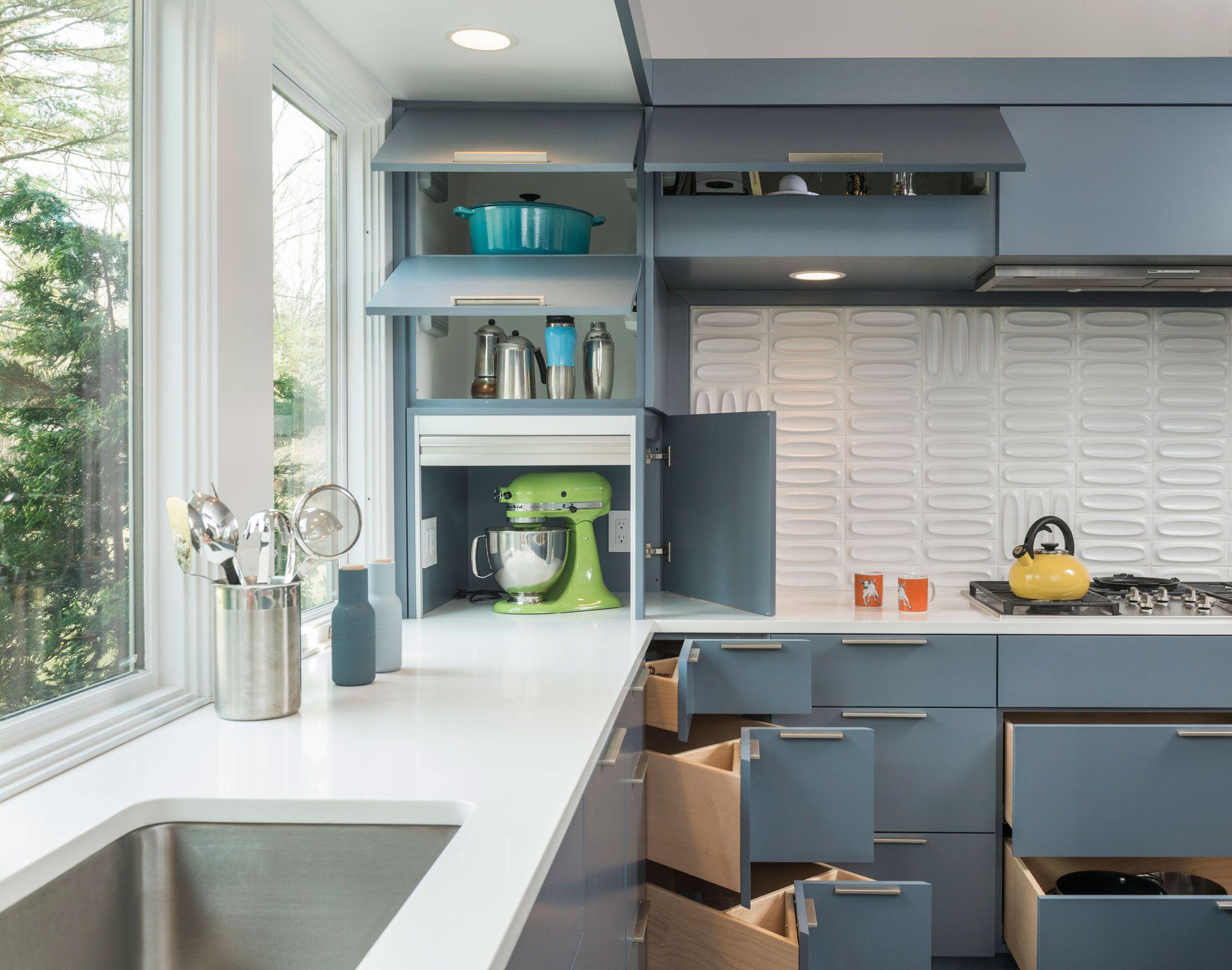 Mid-Century Modern Home Design-11