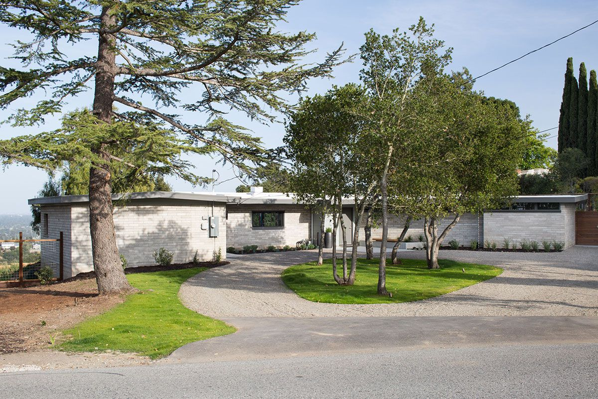 Mid-Century-Modern-View-House-Remodel-01