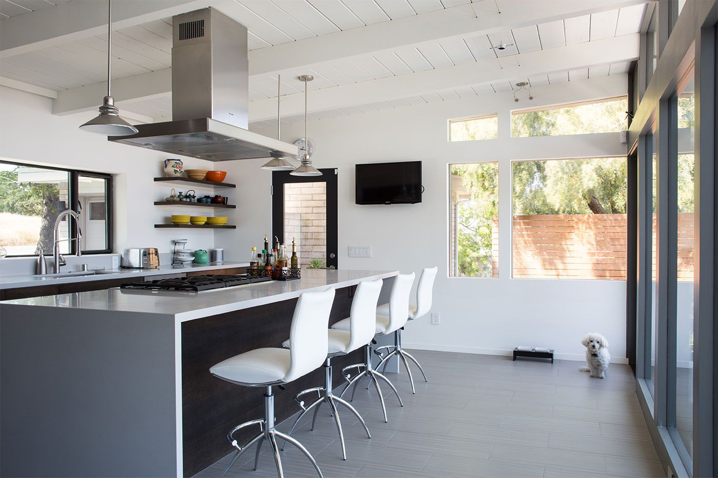 Mid-Century-Modern-View-House-Remodel-14