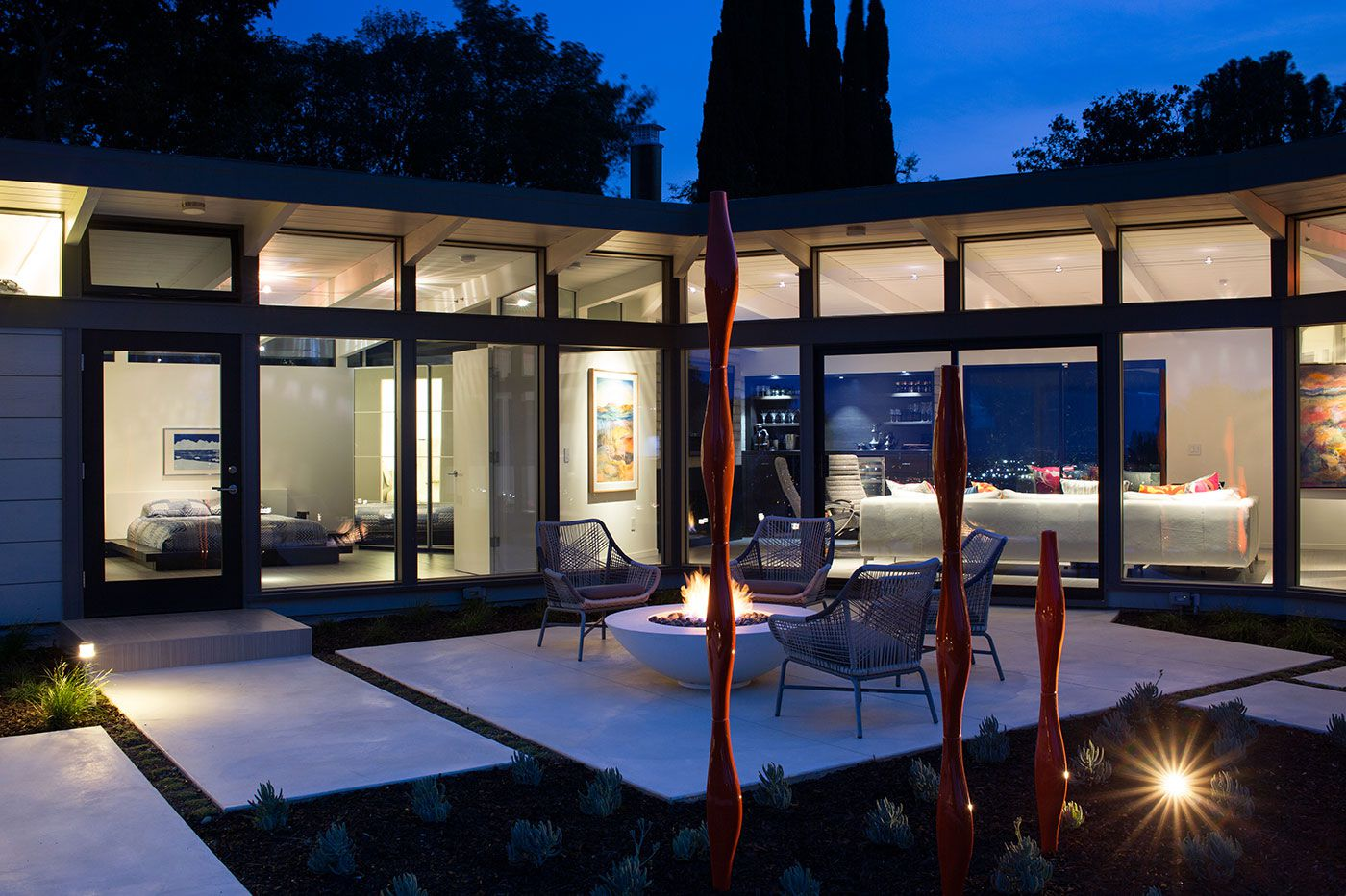Mid-Century-Modern-View-House-Remodel-23