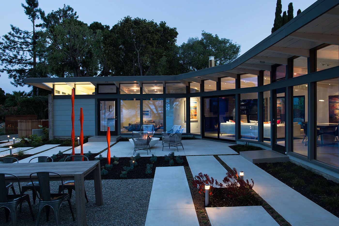 Mid-Century-Modern-View-House-Remodel-24