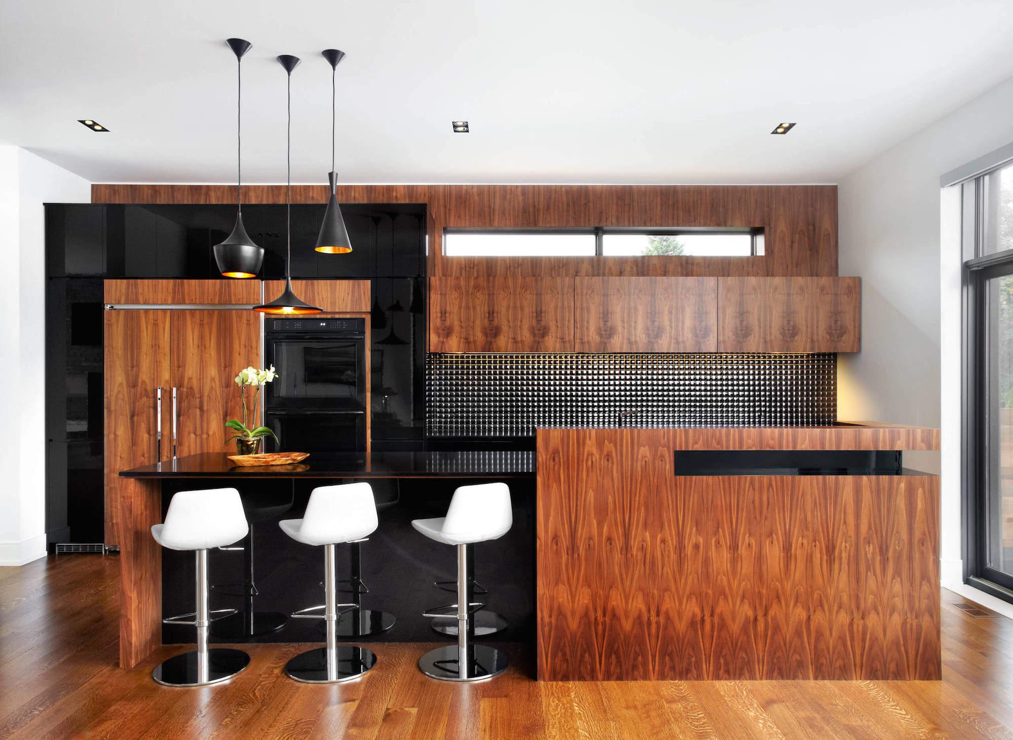 Midcentury Modern Residence Urban Development-03