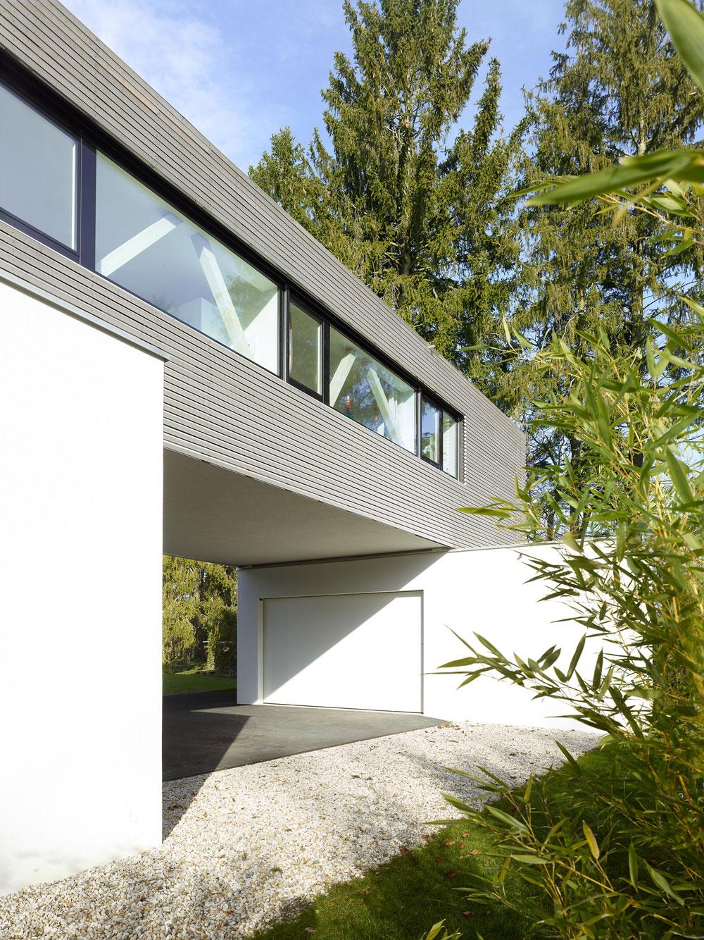 Minergie Villa Christian von Düring architecte-02