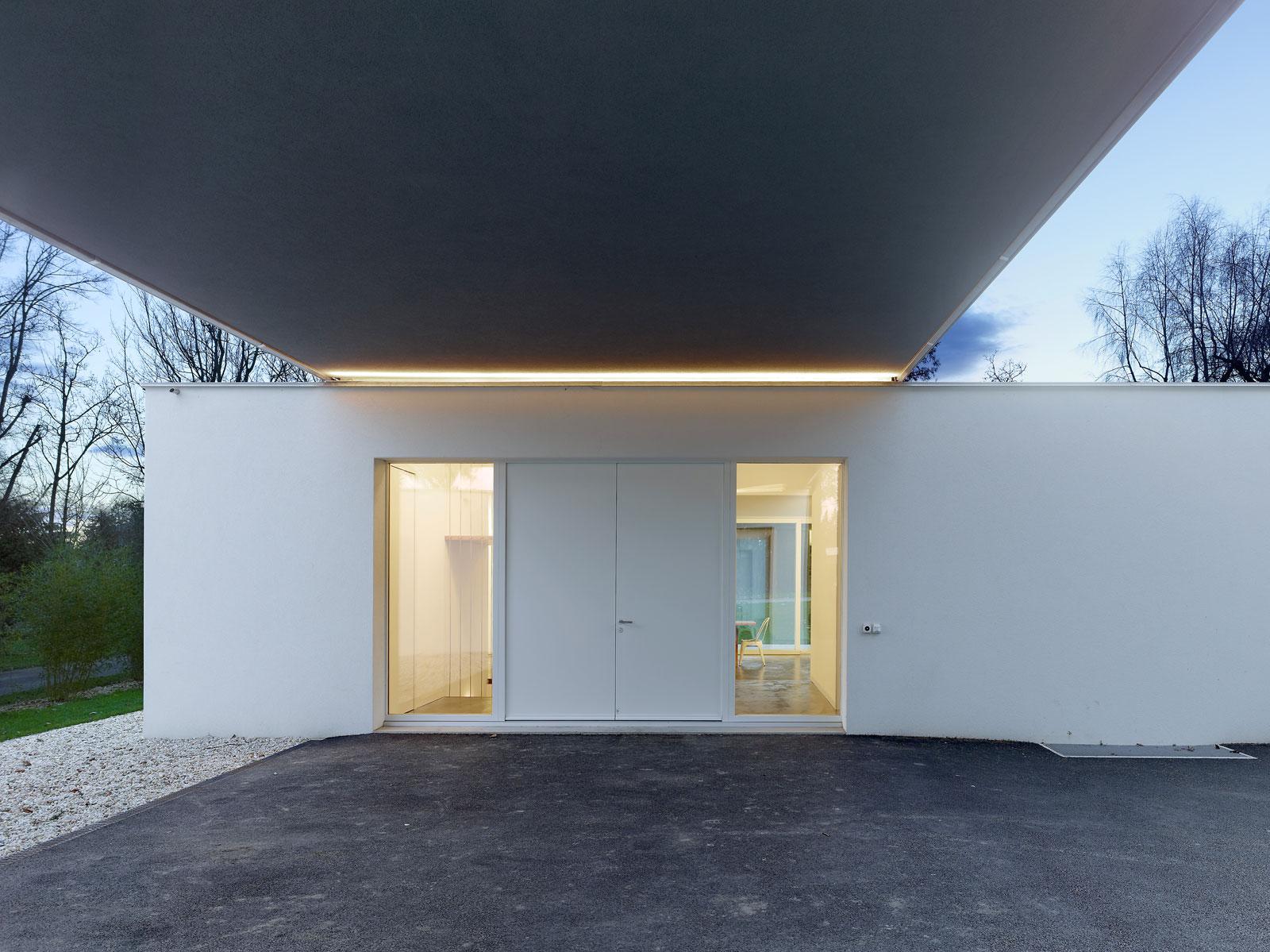Minergie Villa Christian von Düring architecte-03