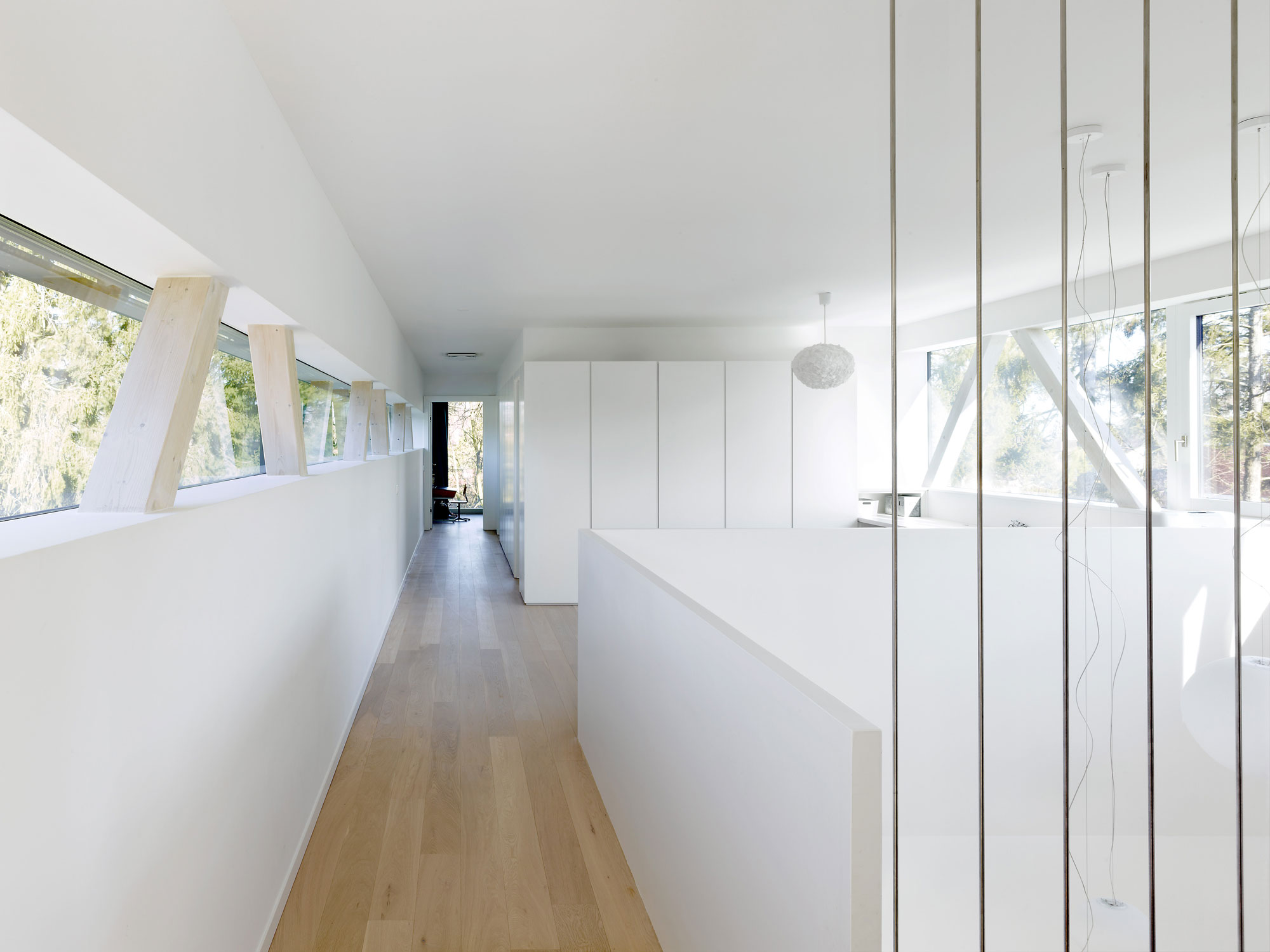 Minergie Villa Christian von Düring architecte-17