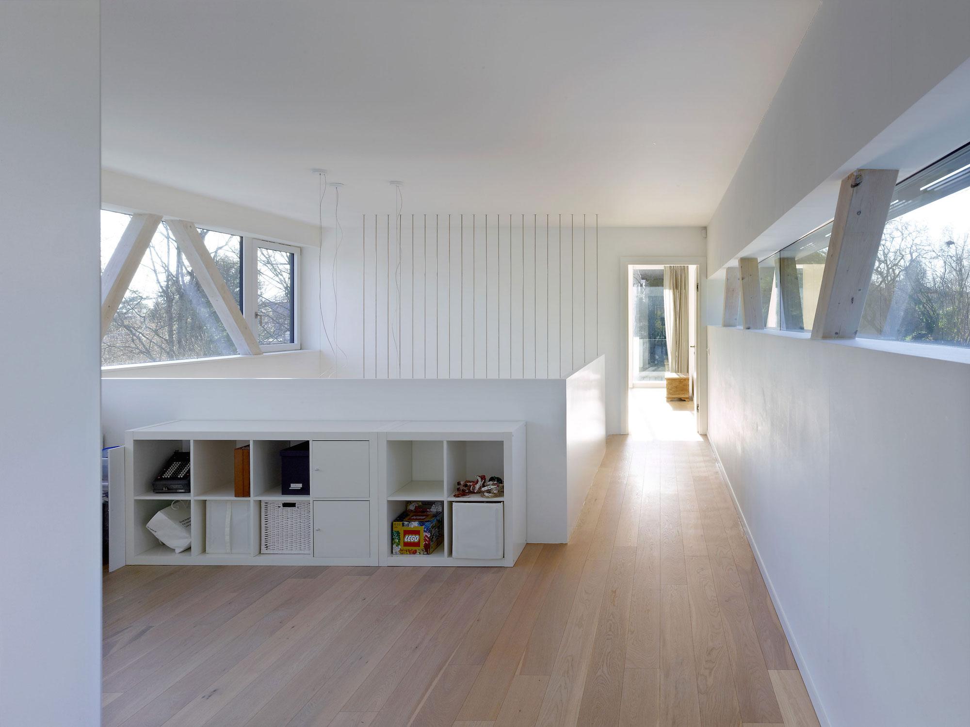 Minergie Villa Christian von Düring architecte-18