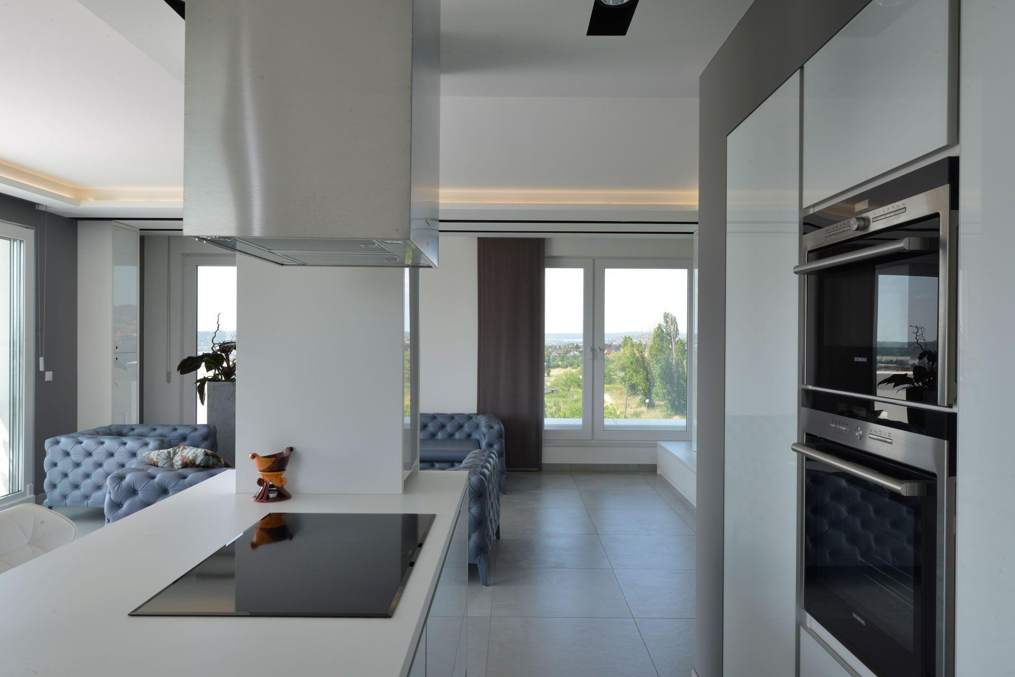 Minimalist-Penthouse-08