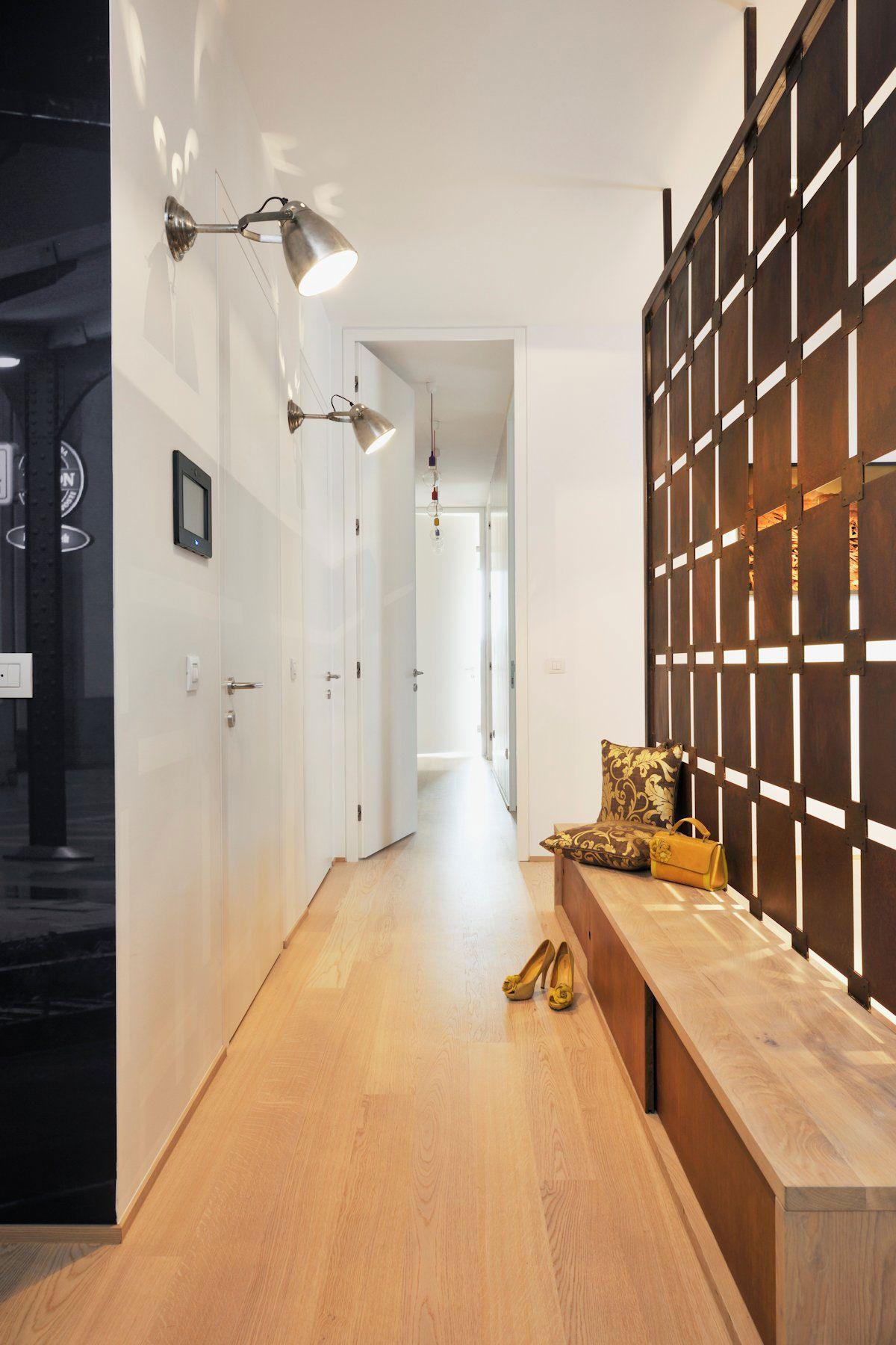Model Apartment in Ljubljana-06