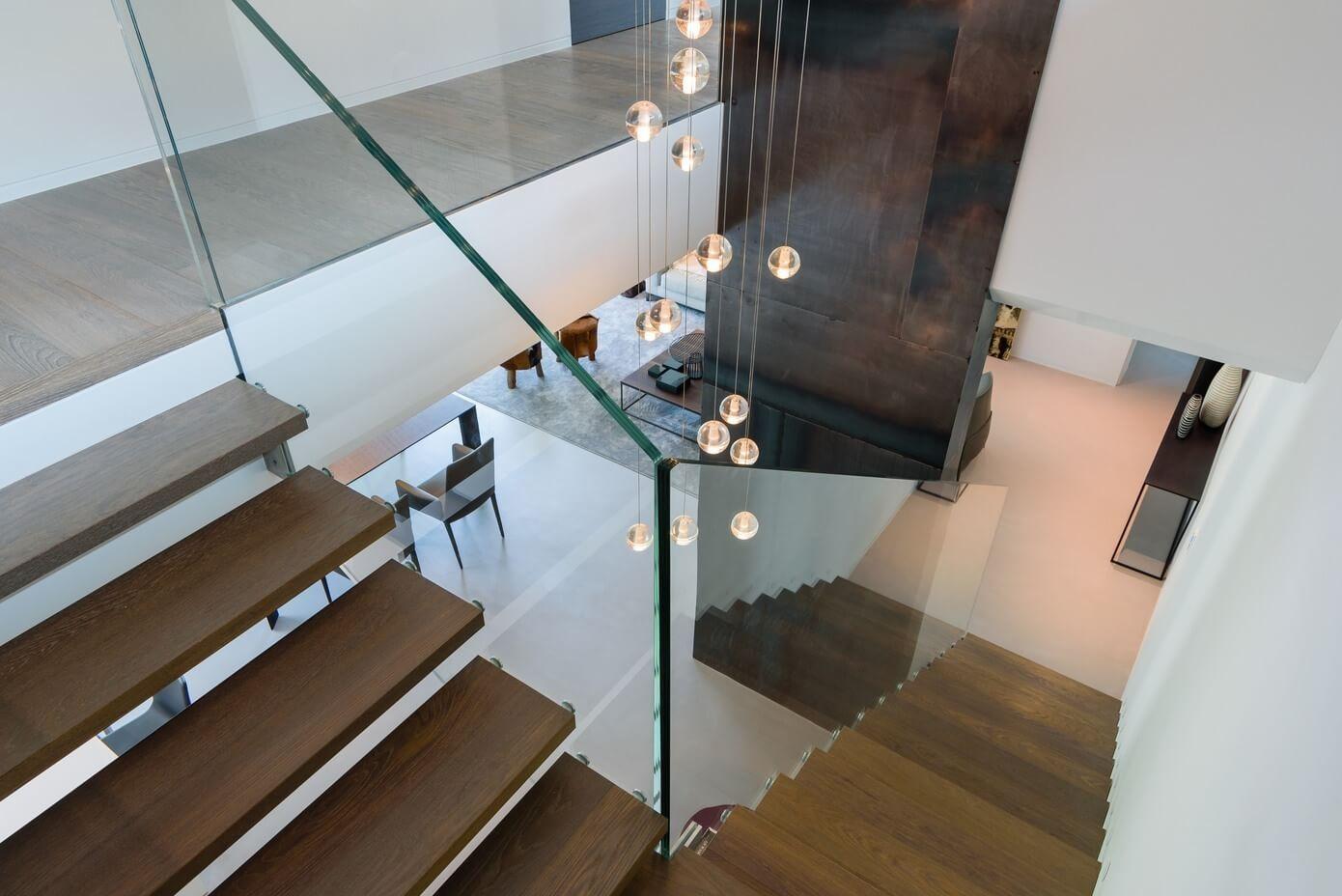 Modern Lifestyle Residence-Arredamenti Bernasconi-04