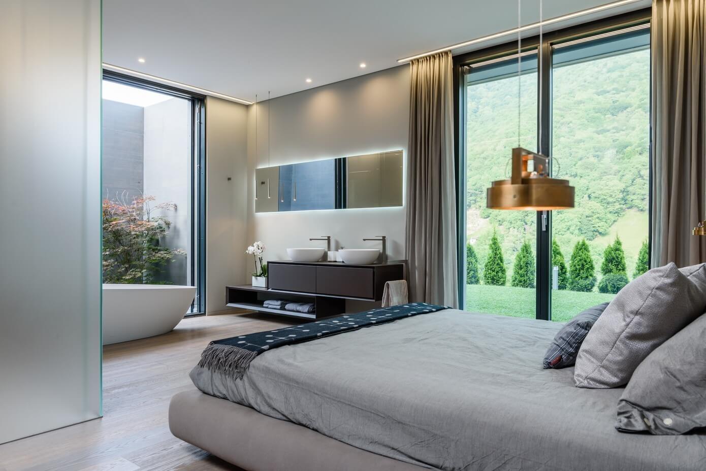 Modern Lifestyle Residence-Arredamenti Bernasconi-05