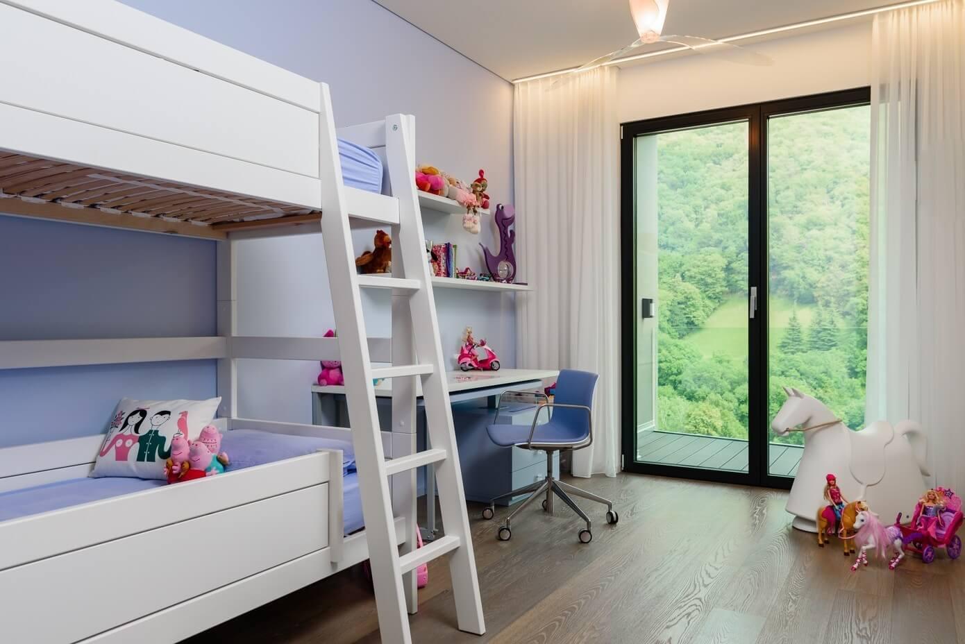 Modern Lifestyle Residence-Arredamenti Bernasconi-06