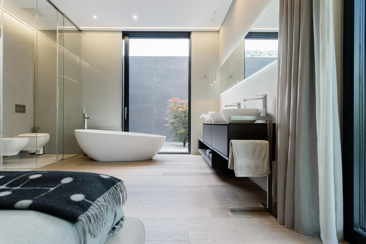 Modern Lifestyle Residence-Arredamenti Bernasconi-07