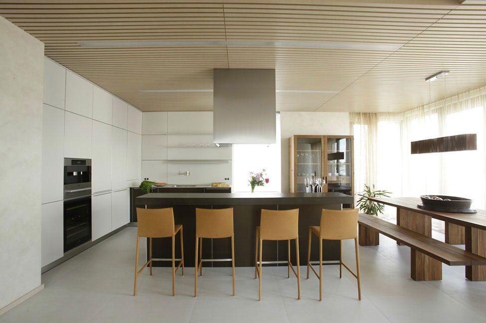 Modern-Saint-Petersburg-Apartment-05