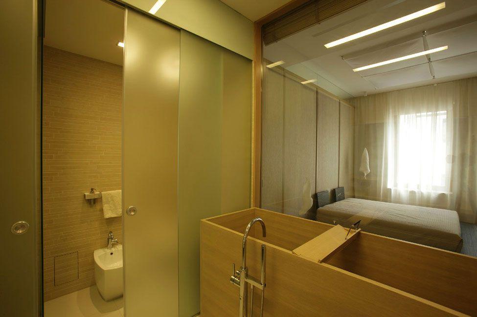 Modern-Saint-Petersburg-Apartment-14
