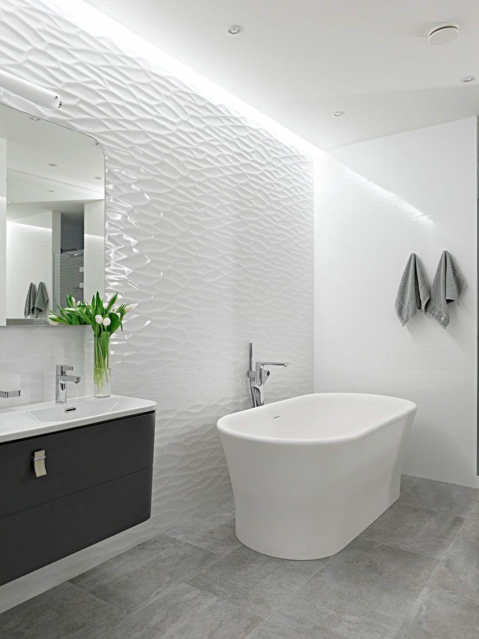 Moscow Stylish Apartment-20