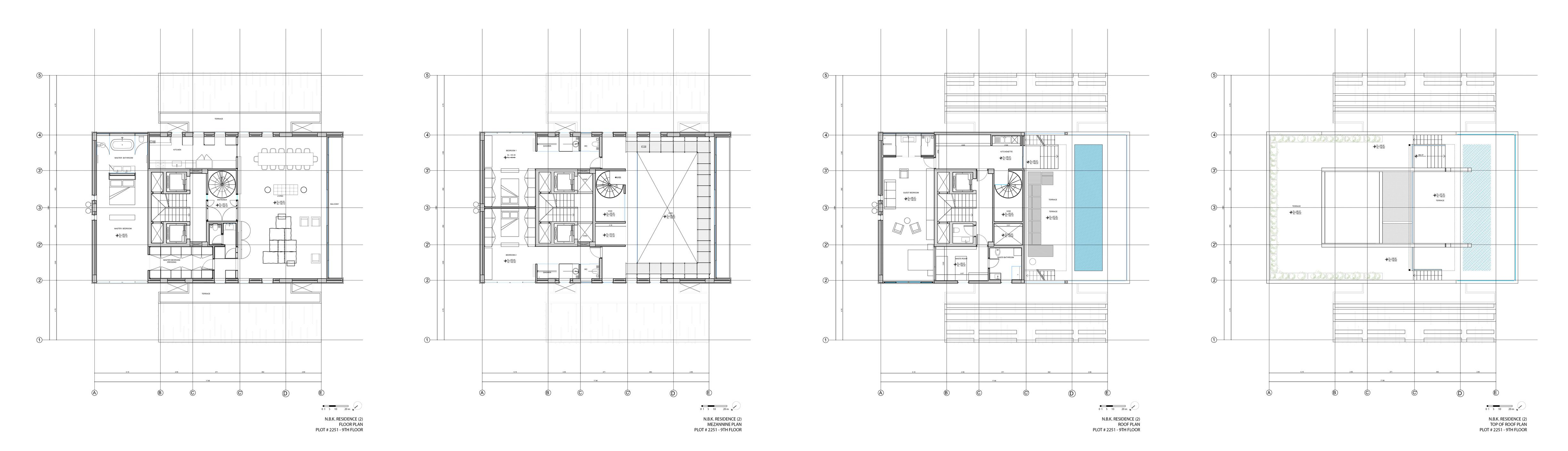 N-B-K-Residence-2-11